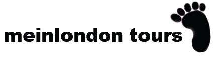 meinlondon tours